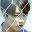 Perfil kah_jungkookie
