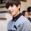 Perfil Kai_Tae