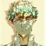 Perfil Kaio_chan