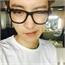 Perfil kaily_hyu