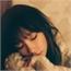 Perfil Kan_kyun