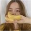 Perfil Ji_Yeon_Park