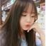 Perfil Kangsunmi_