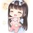 Perfil Kaory7mai