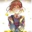 Perfil Kaory_Uzumaki_2