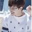 Perfil Army_Kwaii-BTS