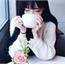 Perfil Khiomi_