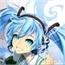 Perfil karin_kawazaki