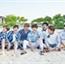 Perfil BTS_Uni