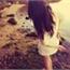 Perfil Karol_costa69