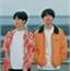 Perfil tae_yoon_kook_