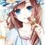 Perfil Atsume-chan