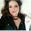 Perfil Kathy_omg