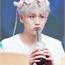 Perfil Jihoon_k