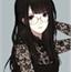 Perfil Yumi_dono