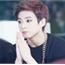 Perfil Jeon_Jio