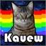 Perfil Kauew