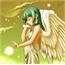 Perfil Kawaii_Yui