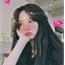 Perfil Shy_Mei