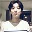 Perfil Maya_Taehyung