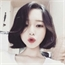 Perfil Girl_Kumiko