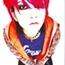 Perfil Kayu_fox