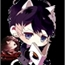 Perfil KazukiDemon