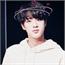 Perfil Omma_Jinn