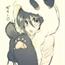 Perfil kekeh_panda