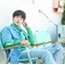 Perfil kel_Seokjin