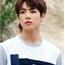 Perfil Byun_Jungkook