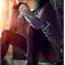 Perfil Legend_Shadow