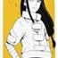 Perfil Kenshin_Senju