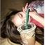 Perfil Aninha_Park