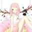 Perfil Coockie_Sakura