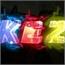 Perfil KezGamer01