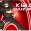 Perfil kiba--