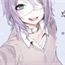 Perfil _Nicky-Atsushi