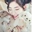 Perfil Kim-TaeTzu17