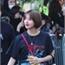 Perfil Kim546