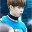 Perfil Kim_Ahyuna