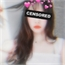 Perfil Yeon_kim