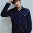 Perfil Kim_armyy