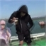 Perfil Kim_baby_D