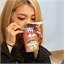 Perfil Kim_Camilaaa