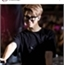 Perfil Kim_Carol