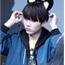 Perfil kim_choon_hee