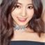 Perfil kim_MoranguhS2