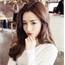 Perfil Kim_Coffee