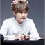 Perfil kim_da_hyunnn